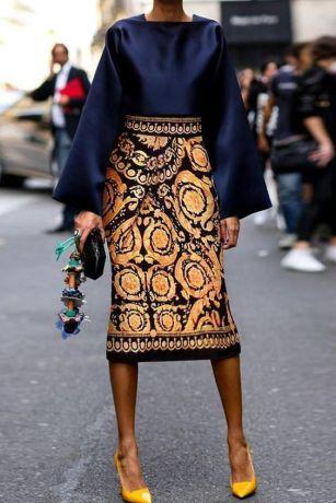 5.fashion