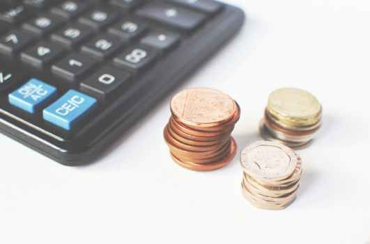 w2numbers-money-calculating-calculation