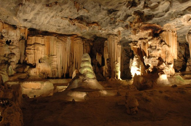 cango_caves_1